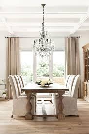 Elegant Dining Room Furniture by Best 25 Formal Dining Tables Ideas On Pinterest Formal Dining