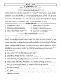 Sales Manager Resume Sample   Ersum net Ersum net Sales Manager Resume Example Sales Manager Resume Sample Pdf