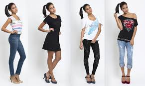 """Teen fashion..."" Images?q=tbn:ANd9GcQm-z1wXL_8g7nX9bKuyFlIgTkpkejUYLxmyKwgeGmmovJG_zkrmQ"