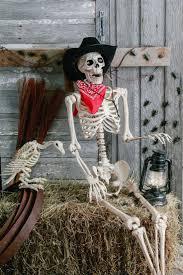 282 best halloween skeletons images on pinterest halloween stuff