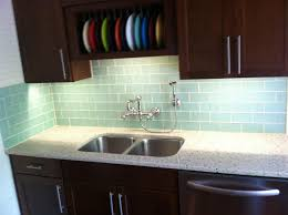glass tile kitchen backsplash glass tile backsplash ideas best kitchen backsplash glass tiles ideas all home design ideas