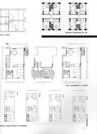 1928 the meeting misfits u0027 architecture