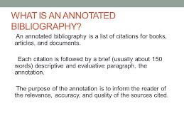 A Madeleine L     Engle Annotated Bibliography