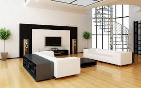 Home Concepts Interior Design Pte Ltd 1 Singapore Interior Design U0026 Home Renovation Portal