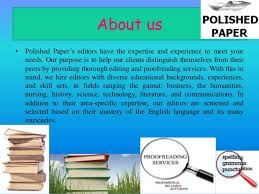 Thesis editing services sydney   lulu in ua Assignment Dissertation Essay Coursework PhD Thesis Proposal Tuition Tutor