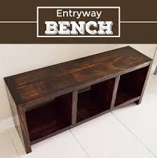 best 25 storage benches ideas on pinterest diy bench benches