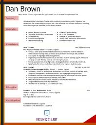 Aaaaeroincus Sweet Free Downloadable Resume Templates Resume