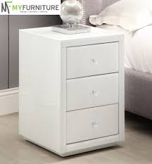 Small Bedroom Side Tables White Bedside Furniture Moncler Factory Outlets Com