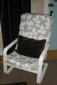 designdreams by anne ikea chair makeover