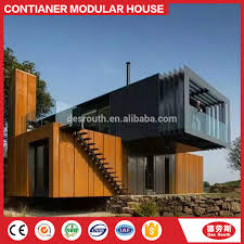 fashion container house fashion container house suppliers and