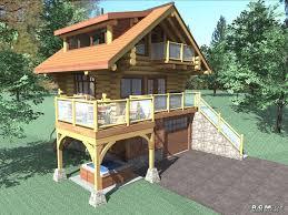 bc mountain house plans house design plans
