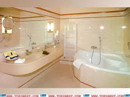 new bathroom designs new bathrooms 2012 tsc