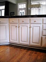 Kitchen Cabinet Paint Color Kitchen Cabinet Color Ideas Kitchen Cabinet Wood Colors Kitchen