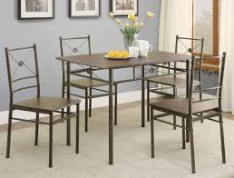 dining set amazon dining chairs dining room sets ikea dining