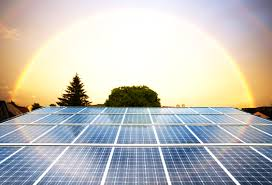 Adelaide Solar Feed In Tariff Review