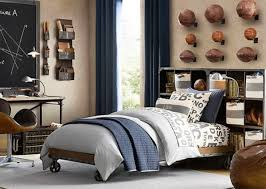 Easy Bedroom Ideas For A Teenager Simple Teen Boy Bedroom Ideas For Decorating