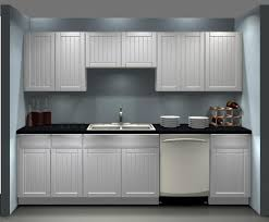 Common Kitchen Design Mistakes Why Is The Cabinet Above The Sink - Kitchen sink cupboards