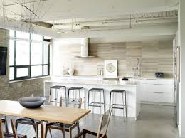 view in gallery marble kitchen countertops kitchen contemporary