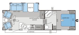 2014 eagle fifth wheels floorplans u0026 prices jayco inc
