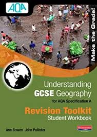 Geography Castleton Coursework