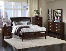 Modern Bedroom Set Dark Wood Fine Lesson To Find A Fine Bedroom Sets Bedroom Furniture Grey
