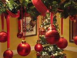 decoration cozy living room christmas decoration design ideas