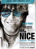 Mr Nice Filmini izle ( Altyazılı )