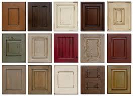 Kitchen Cabinet Colors 2014 by Cool Kitchen Cabinet Color Beautiful Design Choosing The Most