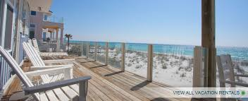 Siesta Key Beach Cottage Rentals by Paradise Beach Homes Pensacola Beach Condos Pensacola Beach