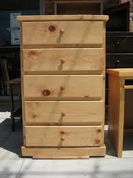 Pine Drawers Cheap Wood Dressers Or Dresser Cheap Vintage 25408 Narbonne