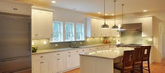 Donate Kitchen Cabinets Design 1 Kitchen U0026 Bath Bedford Ma Remodeling U0026 Renovations