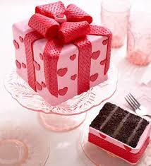 احلى يوم عيد ميلاد لي images?q=tbn:ANd9GcQm7-N2eJpoegKUUFdLCk8QSXVvkW_JM7HaHFfF688vC_Qrxit7&t=1