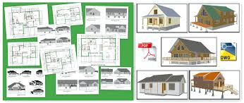 Shop With Living Quarters Floor Plans 1st Floor Planmodern Garage Plans Living Quarters Rv With