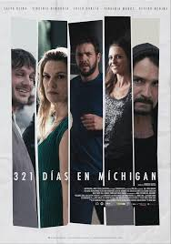 321 días en Michigan