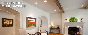 category buy cfl bulbs online india cfl lights