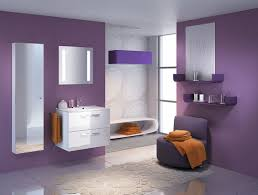 bedroom purple master wall paint color combination ideas small