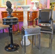 designer furniture atlanta style home design fresh under designer