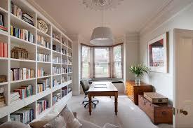 awarded best hobart luxury accommodation tasmania library house