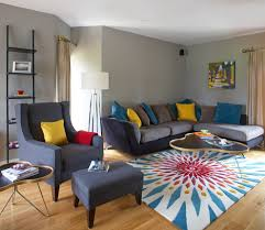 decorating your interior design home with cool amazing funky
