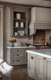best ideas about kitchen colors pinterest paint best ideas about kitchen colors pinterest paint schemes and interior color