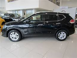 nissan finance interest rates nissan x trail st 7 seats new 2016 2016 manukau nissan u2013 nz u0027s