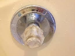Eljer Bathroom Faucet 45 Shower Faucet Valve Replacement Shower Valve Repair Faucets
