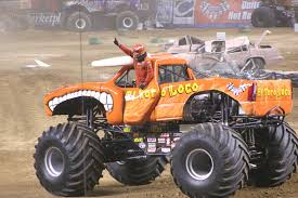 monster truck shows in colorado monster jam 1200 horsepower of fun
