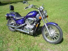honda vt 600 belt drive 2003 vlx 600 honda shadow forums shadow motorcycle