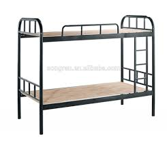 3 sleeper bunk bed 3 sleeper bunk bed suppliers and manufacturers