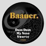 Baauer Harlem Shake Rar Mediafire