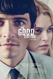 El buen doctor (The Good Doctor) ()