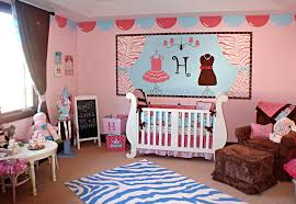 Cheap Baby Bedroom Furniture Sets by Baby Room Image Of Baby Bedroom Sets Cheap Baby Bedroom Wall