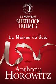 Sherlock Holmes - La Maison de Soie Images?q=tbn:ANd9GcQmAqVdTsvE4XgTPVAuWLvxTDZ14anHo475rXAvklzE98xrFneU
