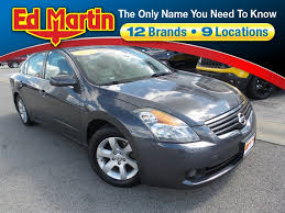 nissan altima for sale by owner in dallas tx used nissan altima under 7 000 for sale used cars on buysellsearch
